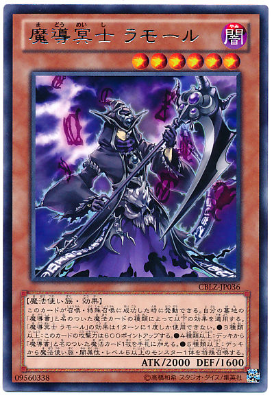 card100010157_1