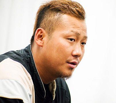 うわさのワイドまとめ速報【悲報】中田翔のトレーナーがケビン山崎だったwwwwコメントする