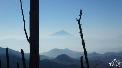 1022_富士山
