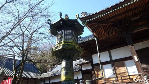 0218_修禅寺
