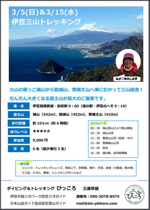 20170305_izusanzan_flyer