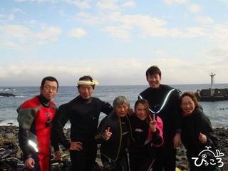 2012-12-22参加メンバー