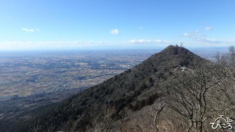 0116_男体山