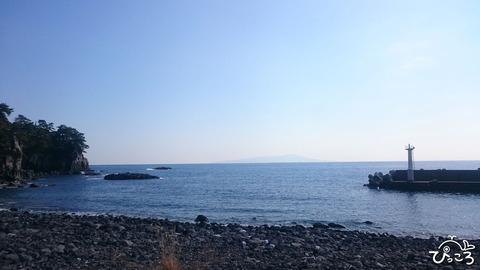 0216_beach