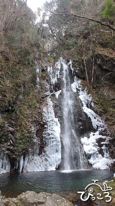 0117_払沢の滝