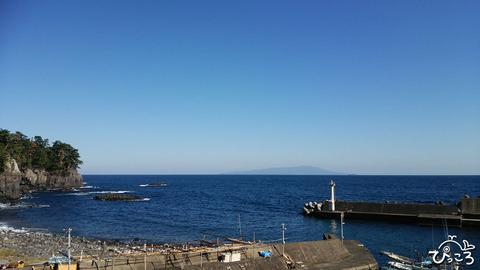 1013_八幡野の海