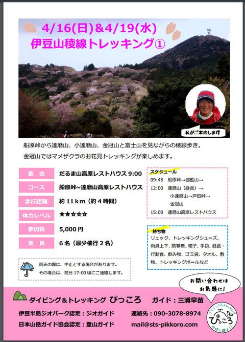 20170416_izusanryosen_flyer