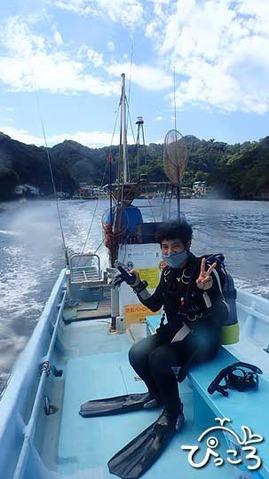 ボート_P8260024