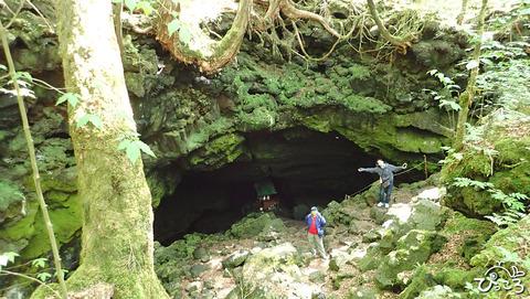 0520_竜宮洞窟