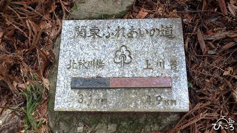 0117_関東ふれあいの道