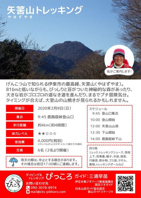 20200209_yahazuyama