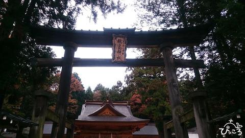 穂高神社_1