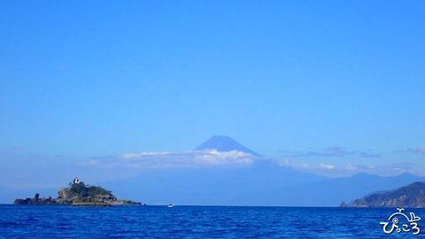 20190915_富士山