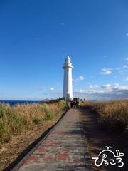 2013-1-4 灯台
