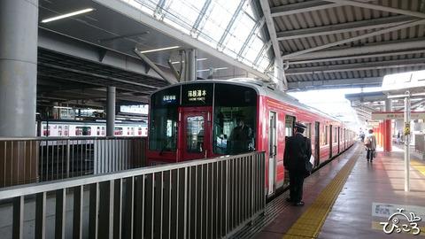 190503_箱根登山電車