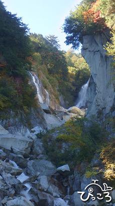 1008_鳳凰の滝