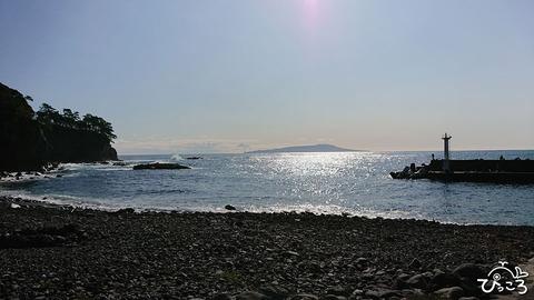 八幡野の海_DSC_7854