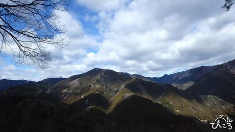 0117_御前山