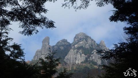 1021_ミズカキ山
