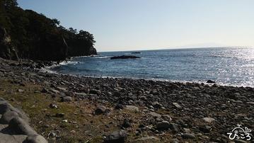 yawatano-beach