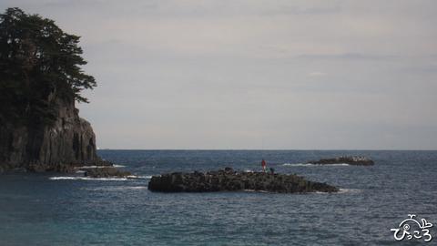 0207_前の島