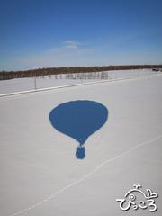 20130226熱気球フライト