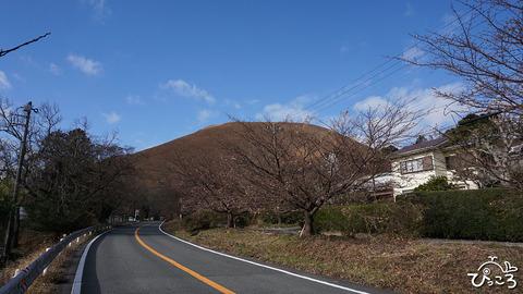 大室山_DSC01680