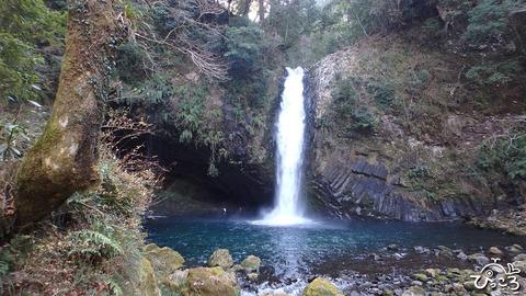 0128_浄蓮の滝