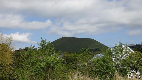200425_大室山
