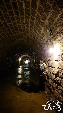 191125_天城隧道