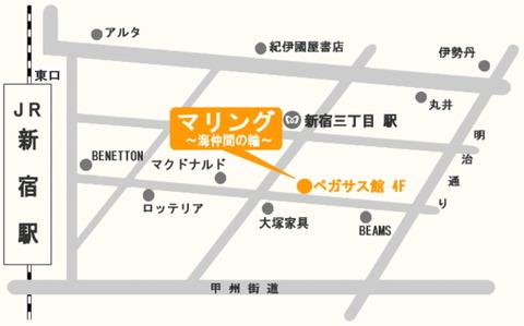 地図jpeg