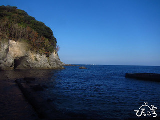 2012-11-20穴切湾
