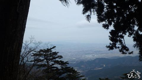 0107_江ノ島がみえます