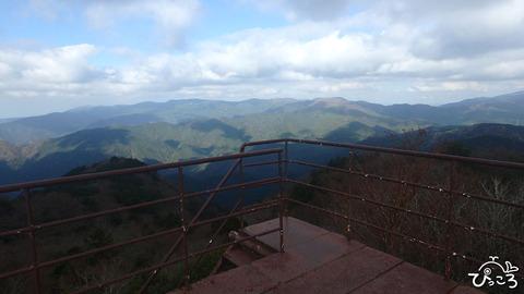 1203_山頂からの景色