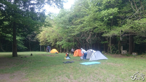 0507_camp