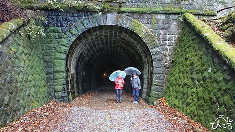 191128_天城隧道