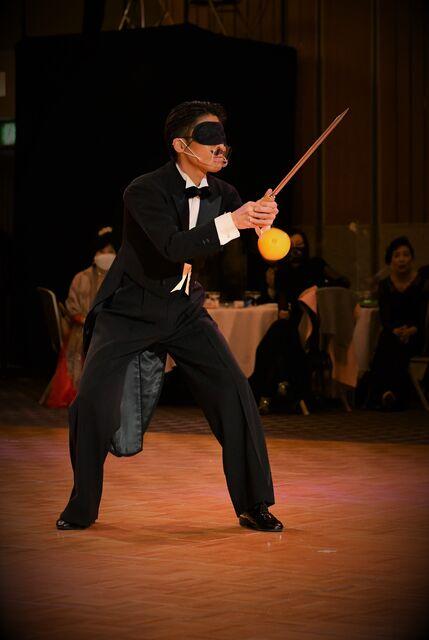 2020ひげダンス2-1