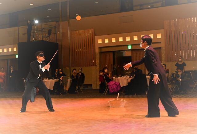 2020ひげダンス4-1