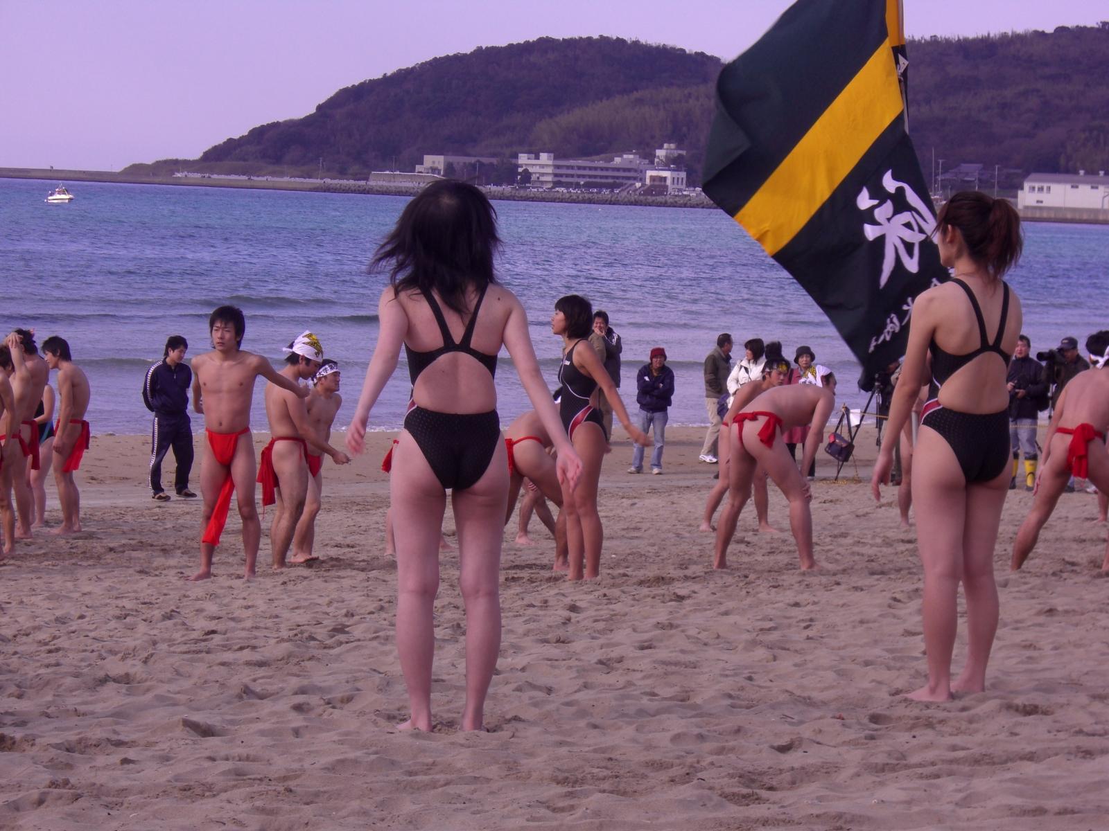 【カックイイ】競泳選手の画像を貼るスレ【カワイイ】fc2>1本 YouTube動画>6本 dailymotion>1本 ->画像>237枚