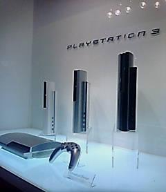 PS3-1