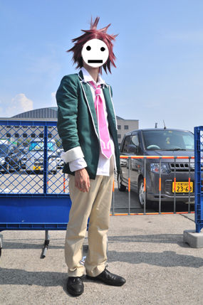 2011_08_30_2