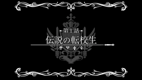 2016-11-01 (23)