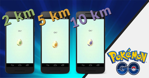 pokemon-go-0-43-3-1-13-3-update-2