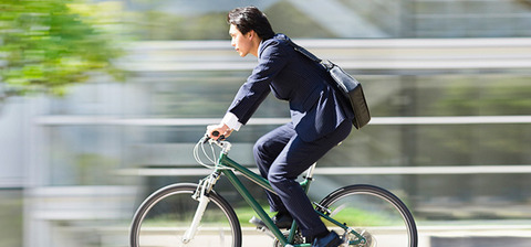 img-main_cycle01