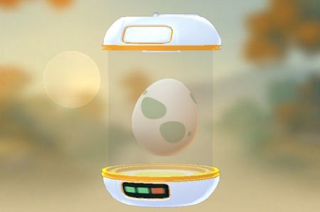 pokemon-go-egg-hatch-top