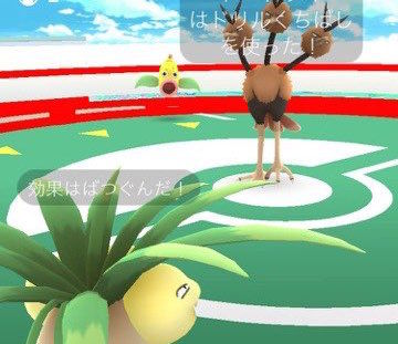 160729_pokemonGOBattle-3