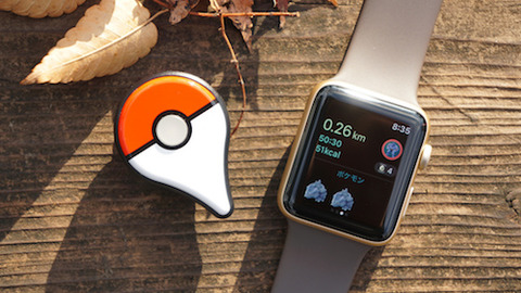 pokemon-go-plus-vs-applewatch-compare
