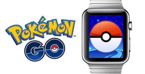 pokemon_go_apple_watch_0