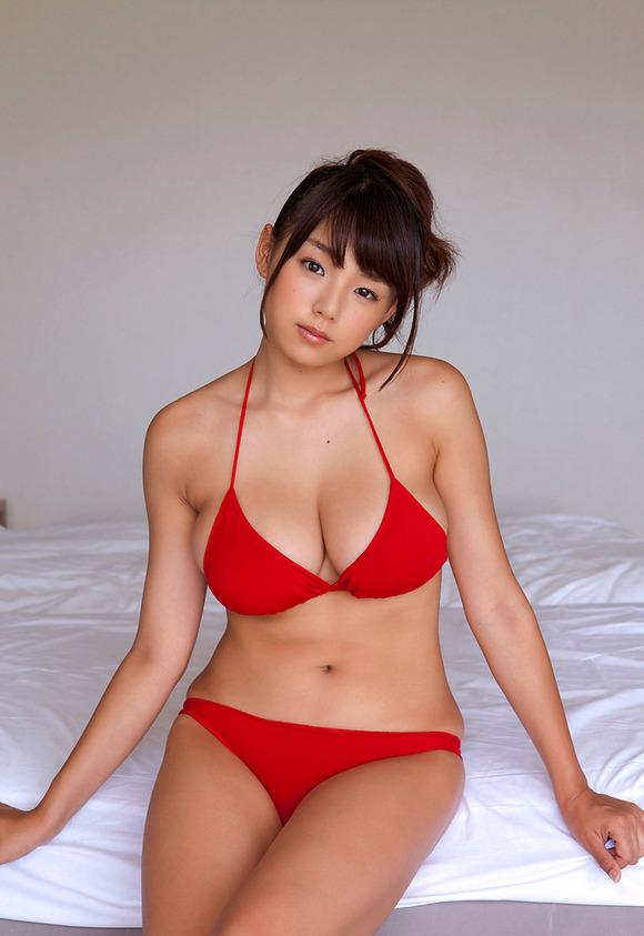 ai-shinozaki-045
