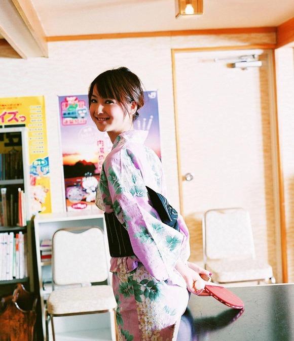 nozomi-sasaki-015